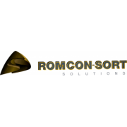 Rom Con-Sort Solutions Srl