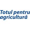 Agro Oil Service Srl