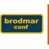 Brodmar Conf S.r.l.