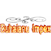 Buhaianu Impex Srl