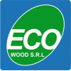 Eco Wood Srl