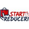 Www.startreduceri.ro - Magazin Online - Cadouri Online