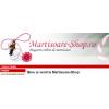 Eos Srl (www.martisoare-shop.ro)