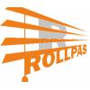 Rollpass System SRL
