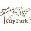 Sc City Park Srl