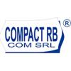 Sc Compact RB Srl
