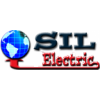 Sil Electric Srl