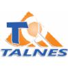 Talnes Impex Srl.