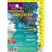 Distributie reviste AstroGlob de la Astroglob