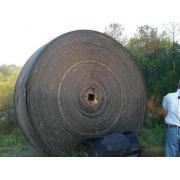 Rubber scrap, deseu cauciuc de la Qingdao Delta International Trade Co., Ltd