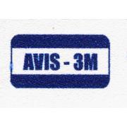 Spatiu comercial birouri si/ sau comert in Bucuresti de la AVIS 3M Servprodexim SRL: