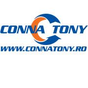 Conna Tony Srl