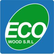 Eco Wood Srl