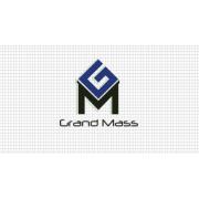 Grand Mass Srl