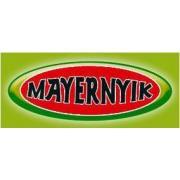 Mayernyik Srl