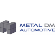 Metal DM Automotive Srl