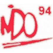 Mido '94 Comimpex S.r.l.