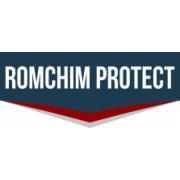 Romchim Protect