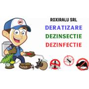 Roxiralu SRL