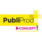Sante Publiprod Concept Srl