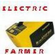 Electric Farmer Srl