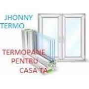 Sc Jhonny Termo Srl