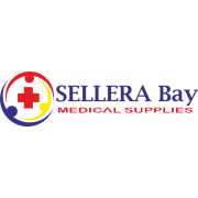 Sellera Bay Srl