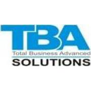 Tba Solutions Srl