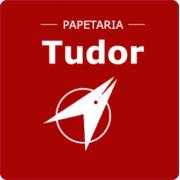 Tudor Srl