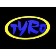 Tyro Product Srl