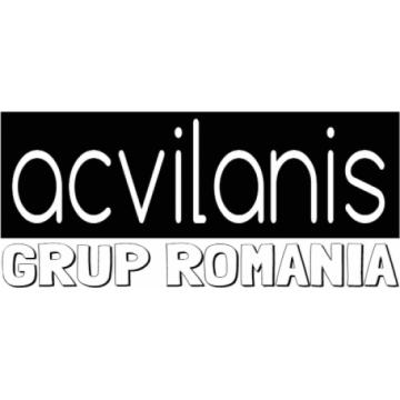 Acvilanis Grup Srl