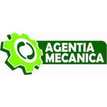 Agentia Mecanica Srl
