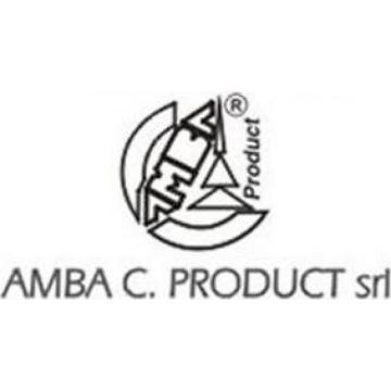 Amba C. Product Srl