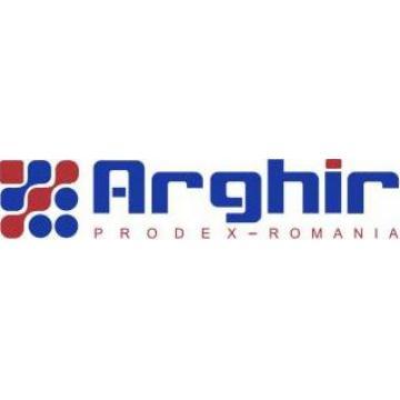 Arghir Prodex Srl