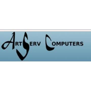 Artserv Computers Srl