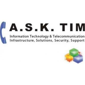 Ask Tim