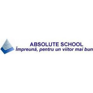 Asociatia Absolute School