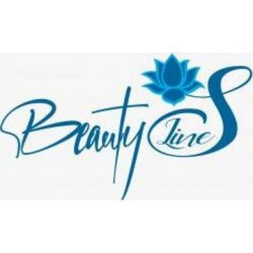 Beauty Line S