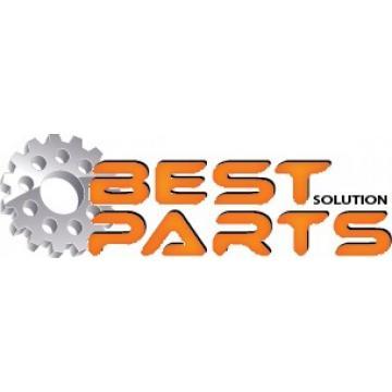 Best Parts Solution