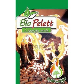 Bio Pelett Srl