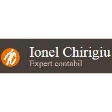Birou Expert Contabil Chirigiu Ion
