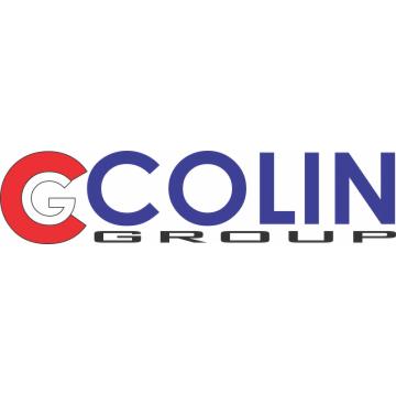 Colin Group Srl