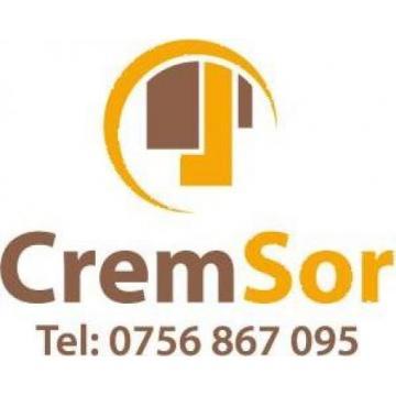 Cremsor Extrem Sol Srl