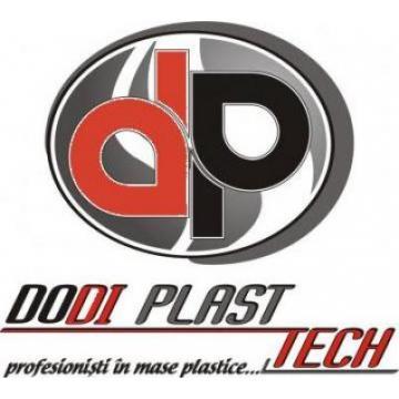 Dodi Plast Tech Srl