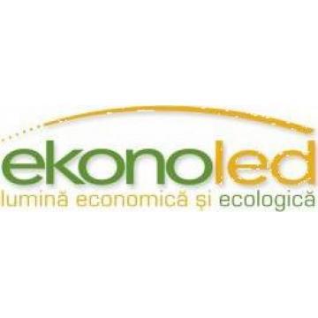 Ekonoled Srl
