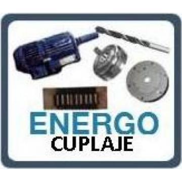 Energo-Cuplaje.com