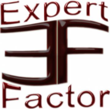 Expert Factor Foods Srl