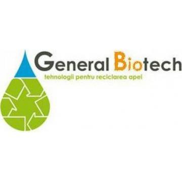 General Biotech Srl