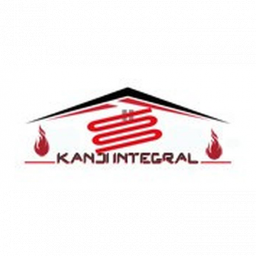 Kanji Integral Srl