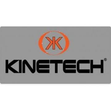 Kinetech Distribution Srl